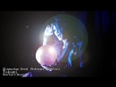 [2013.03.12] Tokami限定配布≪Lemurian Seed≫MV【TOKAMI TV Vol.13】