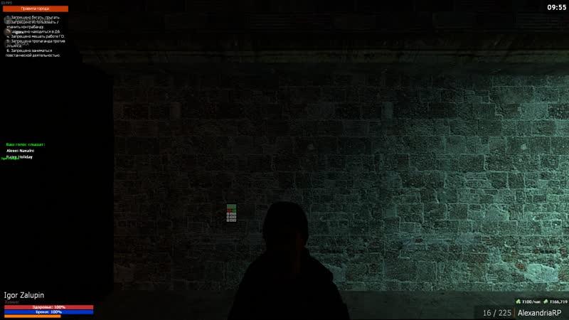 Half Life Source 2018.11.20 - 12.04.54.03_1