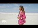 Hakan Akkus - I Cant Be (Erbil Dzemoski Remix) ( vidchelny)