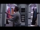 Хотите пройтись по коридорам чистенького Сокола Тысячелетия? Тогда ваш гид - сам Лэндо Калриссиан!  Узнайте обо всех секретах и