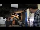 Александр Жучкин Ремонт на 100 тысяч / Форд мустанг для деревенского парня / тачка на прокачку самодельный мустанг