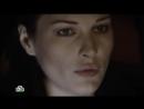 «Меч 2» . серия о белой стреле часть 2