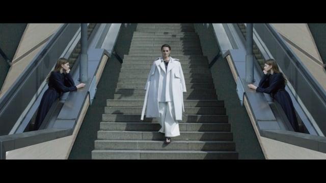 Landscapes - Tim Labenda - AW1516 auf Vimeo