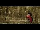 Голубая бездна-боевик 2009 (Индийское кино)