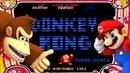 Donkey Kong Arcade - Main Theme Remix