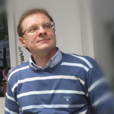 Эдуард Мощенков