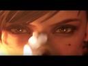 Resident Evil Tribute III: A Little Piece of Heaven