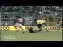 2003/04 (29a - 11-04-2004) Perugia-INTER 2-3 [Adriano; Di Francesco, Hubner; Adriano, Martins]