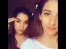 Mankirt aulakh | hot girls | musically | trending | whatsapp status video | Jutt King star | 2018