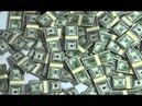 Affirmations: Win the Lottery. Guided Meditation for Luck Winning Lottery. Improve odds 1000%