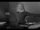 Вдоль по Питерской - исполняет Бурлакова Фрося