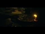 Robin_Hood_(2018_Movie)_Official_Trailer__Taron_Egerton,_Jamie_Foxx,_Jamie_Dorn.mp4