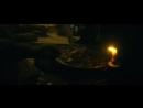 Robin_Hood_(2018_Movie)_Official_Trailer_–_Taron_Egerton,_Jamie_Foxx,_Jamie_Dorn.mp4