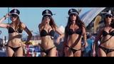 Hi Tack - Say Say Say (Waiting 4 U) (Leonardo La Mark Remix) Video Edit