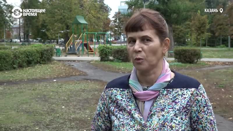 Чувствую себя униженной российские учителя о своих зарплатах