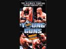 UFC 19 - Ultimate Young Guns