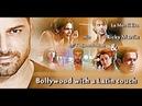 Ricky Martin Bollywood La Mordidita - VM