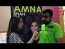 YMS | Cricket Club | 2018 | Part 1 | Video Editing | Faheem.Portfolio