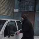 Андрей Распопов фото #32