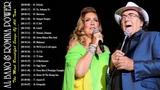 Al Bano &amp Romina Power Greatest Hits - New Collection Al Bano &amp Romina Power
