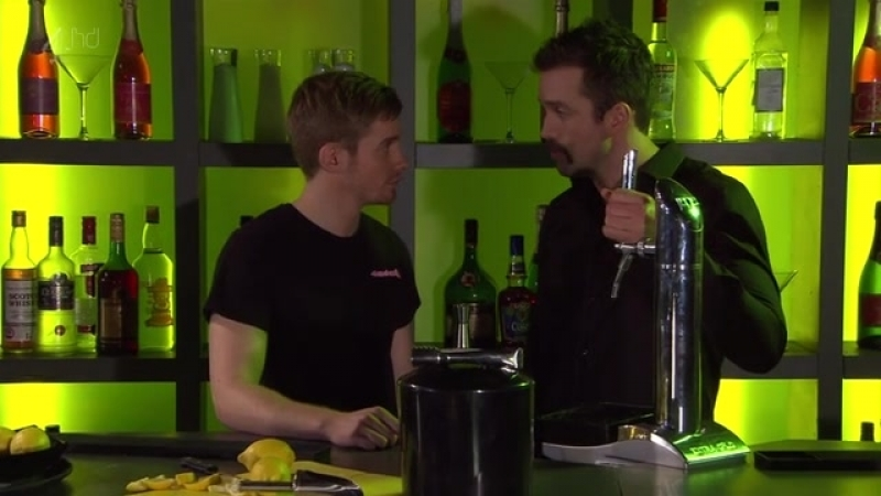 Hollyoaks episode 1 3529 2013 01 31