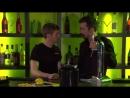 Hollyoaks episode 1.3529 2013-01-31
