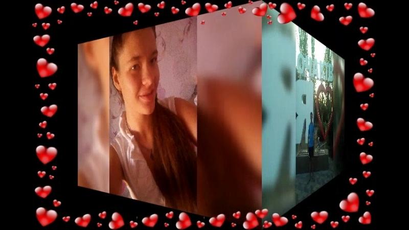 Video_2018_Sep_14_07_00_16.mp4