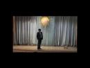 Поэтический концерт Солнце внутри Исполняет Геннадий Тахтабаев 21 мая 18 Рыльск Курская обл
