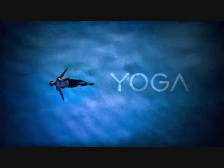 Ноутбук lenovo yoga c930