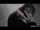Romantic Avenue- Slaves Of Love[ Italo Disco]