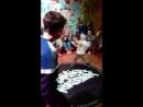 Команда Young Brothers взяли 2 е место Поздравляем Вас👏👍🏆 Zapolar Session ✌ Break Dance