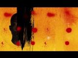 Lecrae - Good, Bad, Ugly (Lyric Video)