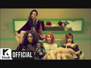 [караоке] brown eyed girls - warm hole рус. суб./рус саб