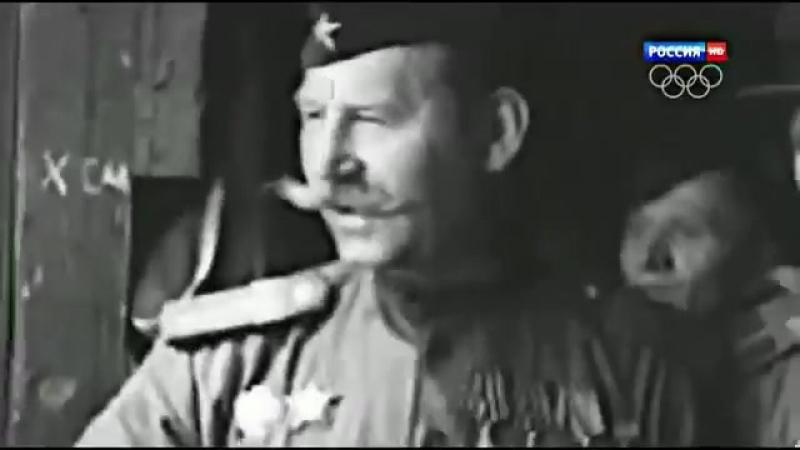 Путину пора бы повторить слова Великого Сталина.. ну, или хотя бы их запомнить..