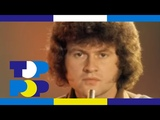 Terry Jacks - Seasons In The Sun TopPop