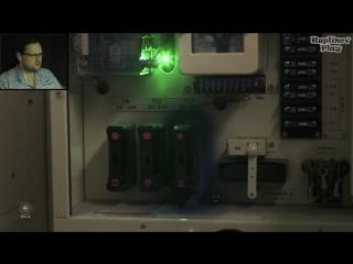 [Kuplinov ► Play] СКРИМЕРЫ ИЗ ПРОШЛОГО ► The Bunker #2