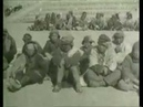 Западная армия НОАК