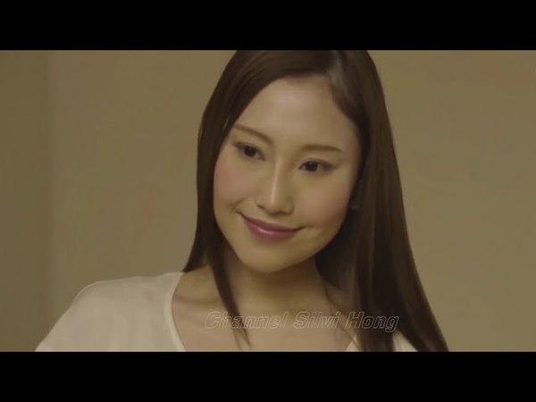 Suami Selalu Sibuk Istri Cantik Menjadi Selingkuh Official Movie Trailer HD