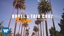 HUGEL Taio Cruz Signs Heyder Remix