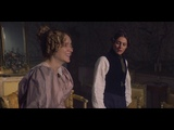 Anne Lister and Ann Walker part 18 Gentleman Jack 1x03