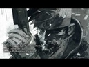 Metal Gear Solid 2 - Sons Of Liberty ~ Main Theme Live by London Philharmonic Orchestra