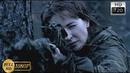 Военные фильмы 2018 СЕКРЕТНЫЙ АГЕНТ СМЕРШ Военные фильмы 1941 1945 Новинка Военное Кино