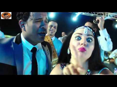 كليب اغنية بونبوناية محمود الليثى صوفينا158