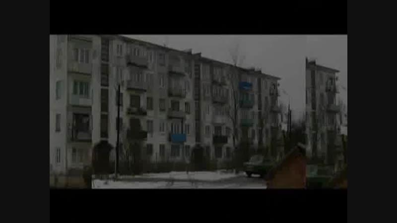 Фильм_0008