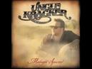 Uncle Kracker - In Between Disasters