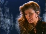 BONNIE BIANCO - Lonely Is The Night (1990)
