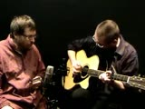 Brendan Power Andrew White - Talk About the Moon