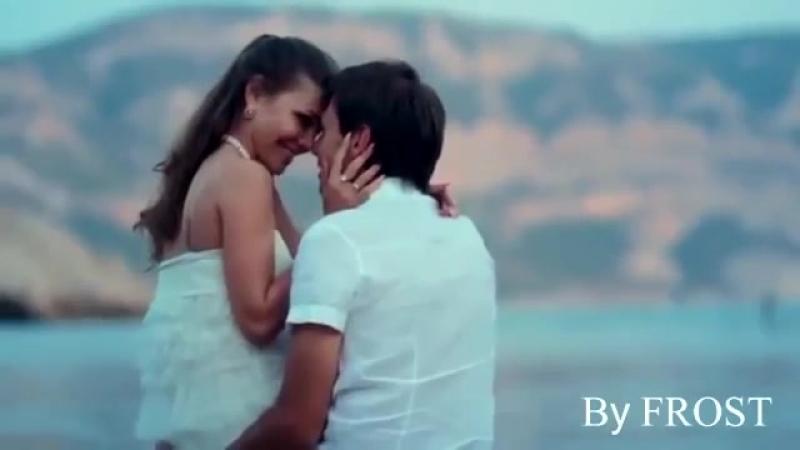 Bahh tee Ты моё, я твоё Клип о любви 720p!.mp4