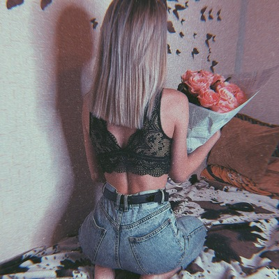 Мурзик Котофеевич