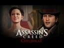 Самые смешные моменты из Assassin's Creed: Syndicate!